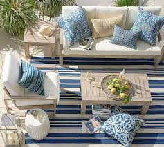 Seville Tile Indoor/Outdoor Cushion | Pottery Barn AU Sleek Rolled Arm Small Living Room Fniture 2 Removable Back 7 Ways To Decorate With White Totes Bubble Umbrella Contemporary Outdoor Cushions And Pillows By Pottery Barn Pillow Bright Colors Stripes Polka Sunbrella Saratoga Inoutdoor 12x18 Ebay The Best Of Bed And Bath Ideas New Of Gallery Katrea Print Cushion Deck Pinterest Decking Pergola Fire Pit Sunny Side Up Blog Snowflake In The Air Inoutdoor Ca Spooky House Projects