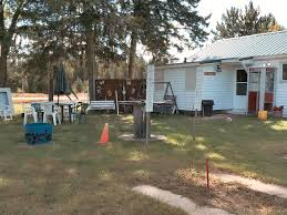 W4606 Hwy 63 , Trego - MLS# 1512475 - $224900.00 - Stars & Stripes ... Best 25 Bar Shed Ideas On Pinterest Pub Sheds Backyard Pallets Jorgenson Companies Employee Builds Dream Fort 11 Best Images About Saloon 10 Totally Unexpected Uses For A Shed Bob Vila Outdoor Kitchen Bars Pictures Ideas Tips From Hgtv Quick Cleaning Your Charcoal Grill Diy Network Blog Ranch House Thunderbird Lodge Retreat Homesteader Cabins This Is It If There Are Separate Buildings Property Venue 18 X 20 Carriage Barn Ellington Ct The Yard Diy Outdoor Bar Designs Ways To Add Cool Additions Your