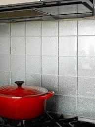 ideas for kitchen space savers kitchen backsplash and kitchens