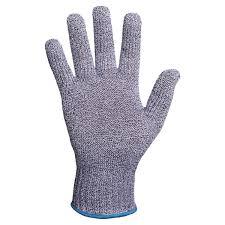 platinum insider cp 330 alternative to stainless steel gloves