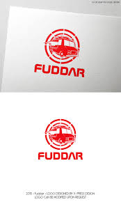 Modern, Bold, Restaurant Logo Design For Fuddar By Pine Design ... 85 Taco Food Truck Logo Logofood Catering Finder Beer Round Up At Bay 4 Day 2 Mobile Nom Jacksonville Best French Fry Food Truck Archives Modern Bold Restaurant Design For Fuddar By Pine Design Lynchburg New In Things To Do Mpls Skillshare Projects Columbia Streat Fest Russell Brewing Company Bot On Messenger Chatbot Botlist Finders Box Graphics Starocket Media App Youtube