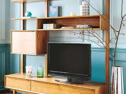 wohnzimmer wohin mit dem fernseher wohnidee