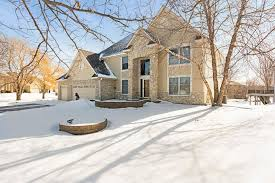 3490 Olive Ln N Plymouth MN realtor