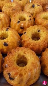 back rezept karottenkuchen mit schokoflocken ohne butter