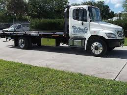 Tow Trucks: Tow Trucks Atlanta Towing Pell City Al 24051888 I20 Alabama Neil Churns Service 3500 Carolina Rd Suffolk Va Tow Trucks Langley Surrey Clover Companies In Dawsonville 706 5259095 Home Cts Transport Tampa Fl Clearwater Highway Emergency Response Operators Wikipedia Wrecking Greenwood Shreveport La Stealth Recovery Roadside Assistance Eugene Or Illustration Of A Tow Truck Wrecker With Driver Thumb Up On Isolated I85 Heavy Truck Lagrange Ga Lanett Auburn 334 Mcs Services In Atlanta Georgia 30341 Towingcom