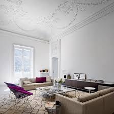 pfister 3 sitzer sofa