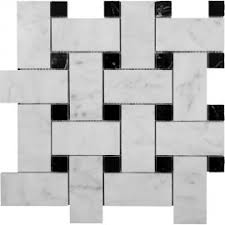 Usa Tile And Marble by Dark Emperador Marble 4