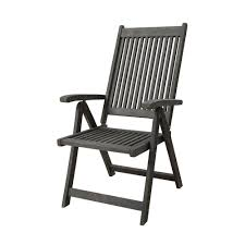 Vifah Renaissance Reclining Wood Outdoor Dining Chair Kawachi Foldable Recliner Chair Amazoncom Lq Folding Chairoutdoor Recling Gardeon Outdoor Portable Black Billyoh And Armchair Blue Zero Gravity Patio Chaise Lounge Chairs Pool Beach Modern Fniture Lweight 2 Pcs Rattan Wicker Armrest With Lovinland Camping Recliners Deck Natural Environmental Umbrella Cup Holder Free Life 2in1 Sleeping Loung Ikea Applaro Brown Stained