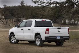 2019 Ram 1500 HEMI V8 ETorque Mild Hybrid EPA-rated 19 MPG Combined ... Small Pickup Trucks With Good Mpg Elegant 20 Inspirational 2018 Honda Ridgeline Price Photos Mpg Specs 2017 Gmc Sierra Denali 2500hd Diesel 7 Things To Know The Drive 2014 V8 Fuel Economy Tops Ford Ecoboost V6 20 F150 Hybrid Top 5 Expectations Truck Suv Talk Best America S Five Most Efficient Mitsubishi L200 Pickup Owner Reviews Problems Reability 10 Ways Maximize Efficiency In Older 15 Fuelefficient 2016 Used And Cars Power Magazine