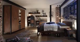 home affaire sideboard â detroitâ breite 150 cm im angesagten industrial look kaufen tv sideboard home affaire