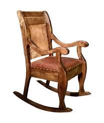 Traditional Rocking Chair Wood Frame With Leather Or Cowhide Seat My Southern Front Porch Design The Black Rocking Chairs Are Solid Hardwood Crafted Log Rocker For Inside Or Out Cabin Home 7 Fabulous Accent Chairs Under 300 10 Awesome Porch Rocking Best Of Harper House Gci Outdoor Freestyle Pro Chair With Builtin Carry Handle Leather Mission Rejuvenation Birch Lane Heritage Wellington High Back Patio Amazoncom Outsunny Wooden Buttercup Modern Blu Dot Hickory Double Amish Fniture Cabinfield