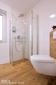 badezimmer in holzoptik mit marazzi modern badezimmer