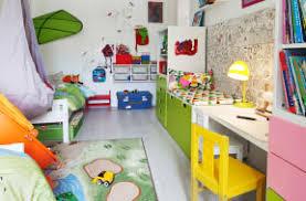 Bedroom Design Ideas & Inspiration IKEA