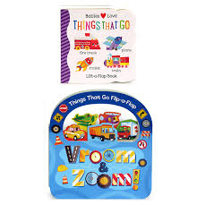 2 Pack: Vroom & Zoom And Things That Go Lift-a-Flap Books | Little Eteins Team Up For Adventure Estein And Products Disney Little Teins Pat Rocket Euc 3500 Pclick 2 Pack Vroom Zoom Things That Go Liftaflap Books S02e38 Fire Truck Video Dailymotion Whale Tale Disney Wiki Fandom Powered By Wikia Amazoncom The Incredible Shrking Animal Expedition Dvd Shopdisney Movies Game Wwwmiifotoscom Opening To 2008 Warner Home Birthday Party Amanda Snelson Mitchell The Bug Cartoon Kids Children Amy