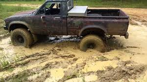 Toy Trucks: Toy Trucks Mudding Big Trucks Mudding Triple D Coub Gifs With Sound Truck Rc Trucks In Mud And Van Red Chevy Mega Mudding At Bentley Lake Road Bog Fall 2018 Very Wwwtopsimagescom 2600 Hp Big Guns Mega Mud Truck Youtube Youtube Door Monster Videos F S 4x4 Best Image Kusaboshicom 4x4 Truckss Of Event Coverage Race Axial Iron Mountain Depot Big Pinterest Chevrolet Silverado Great Mudder Biggest Truck 2013 No Limit Rc World Finals Stop