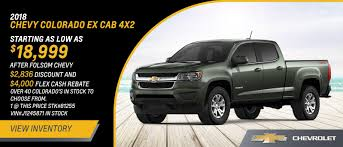 New Chevrolet & Used Car Dealer In Folsom, CA Near Sacramento ... Chevy Truck Dealer Near Me Inspirational 2017 Chevrolet Silverado Volvo Repairs Melbourne Best Resource Near Spanish Fort Al Bay Mobile Canopies For Sale Cap Sales Michigan Dealers In Smicklas Oklahoma City Car Dealership Serving 33 Dodge Dealers Me Otoriyocecom Diesel Trucks Used Cars Davie Fl Buick New In South Portland Pape Garbage Bodies Trash Heil Refuse Dealerss Ford