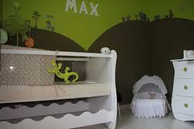 chambre bebe jungle chambre bébé jungle et beautiful chambre jungle bebe collection