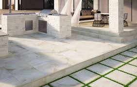 italian outdoor flooring richmond tile bath