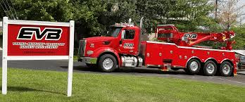 Philadelphia Towing, Truck Road Service, Equipment Transport, New ... Rotator Tow Truck Near Hanover Virginia Why You Should Try To Get Your Towed Car Back As Soon Possible Scarborough Towing Road Side Service 647 699 5141 When You Need Towing Me Anywhere In The Chicagoland Area Lakewood Arvada Co Pickerings Auto Fayetteville Nc Wrecker Ft Bragg Local Fort Belvoir Va 24hr Ft Belvior 7034992935 Near Me Best In Tacoma Roadside Assistance Company Germantown Md Gta 5 Rare Tow Truck Location Rare Guide 10 V Youtube Services Norfolk Ne Madison Jerrys Center