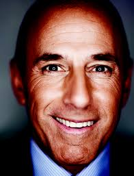 Matt Lauer Halloween Snl by Matt Lauer Opens Up On Family Work And Remaining Humble In