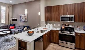 Apartments For Rent 2 Bedroom by Apartment For Rent In New Jersey New Jersey Apartments Nj