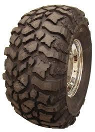 100 15 Truck Tires PitBull PB2290C Tire Rocker LTB