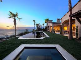 100 Beach House Malibu For Sale HOUSE OF THE DAY This Unreal Oceanfront Estate In Can Be