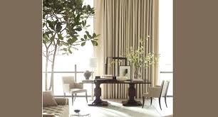 Baker Dining Tables Furniture
