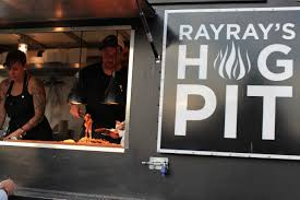 100 Food Truck Columbus Ohio 3 Year Blogoversary And Cart Fest Ruth