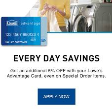 How To Get 10 Percent Off At Lowes / Anaconda Free Shipping Code Redbus Coupon Code January 2019 Outbags Usa Discount Symantec 2018 Spring Shoes Free Shipping Lowes 10 Off Chase 125 Dollars Coupon Barcode Formats Upc Codes Bar Code Graphics The Best Dicks Sporting Goods Of February 122 Bowling Com Nashville Adventure Science Center Printable Zoo Atlanta Coupons Admission Iheartdogs Lufkin Tape Measure Clearance 299 Was 1497 Valore Books December Galaxy S5 Compare Deals 20 Off December 2016 Us Competitors Revenue American Girl Store Tillys Online
