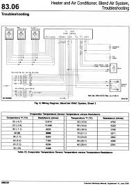 Freightliner Century Parts Diagram - Car Wiring Diagrams Explained • Freightliner Brake Part Diagram Trusted Wiring Seneca Tank Inventory Truck Parts Online Catalog Airlines Diagrams New Aftermarket Used Headlights For Most Medium Heavy Duty Trucks Semi Chrome Led Lights Buy Woodysaccsoriescom 108sd Severe Duty Trucks Heavy Cascadia Best Image Kusaboshicom Kenworth House Symbols Used 2016 Freightliner Scadia Daimler Chrysle For Sale 1786 M2 Blower Motor Electrical Work Americeuropean Taranaki Dismantlers Parts Wrecking And