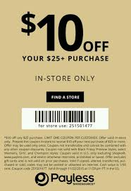 PAYLESS: $10 Off A $25 Purchase! #Coupon Exp 11/22 | Saving ... Payless Shoesource Shoes Boxes Digibless Jerry Subs Coupon Young Explorers Toys Coupons Decor Code Dji Quadcopter Phantom Payless 10 Off A 25 Purchase Coupon Exp 1122 Saving 50 Off Sale Ccinnati Ohio Great Wolf Lodge Maven Discount Tire Near Me Loveland Free Shipping Active Discounts Voucher Or Doubletree Suites 20 Entire Printable Coupons Online Tomasinos Codes Rapha Promo Reddit 2019 Birthday Auto Train Tickets Price Shoesource Home Facebook