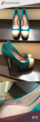 vince camuto heels d teal and shoes heels