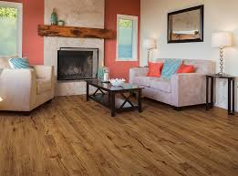 Coretec Plus Flooring Colors by Coretec Plus The Perfect Flooring For The Busy Family