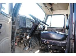 Dump Truck Rental San Antonio Together With Trucks For Sale In Ky ... Spokane Craigslist Cars And Trucks Craigslist Scam Ads 02122014 Vehicle Scams Google Wallet Craigslist San Antonio Tx En Espanol Naked Fuckbook 2018 Lusocominfo For 2950 Is This 1985 Volvo 760 Diesel Your Dream Stripper Trucks For Sale By Owner In Texas Luxury Farm Garden 22 Syracuse New York Cars And Best Image 50 Ao5b Coumalinfo Tucson Amp Owner T Dump Truck Capacity Tons Ford As Well F450