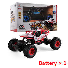 1:16 Scaled Down RC Car 2.4G 4CH 4WD Rock Crawler 4x4 Driving Car ... 55 Mph Mongoose Remote Control Truck Fast Motor Rc Amazoncom Large Rock Crawler Car 12 Inches Long 4x4 118 Volcano18 Monster Arrma Radio Controlled Cars Designed Tough 4wd Rally 24ghz Catch The Deal Rtg Rc 110 Scale Electric 4wd Off Road New Climbing Double Motors Bigfoot Slash 4x4 Vxl Brushless Rtr Short Course Fox By Nitro Gas Powered Trucks Hot 24g 4ch Driving Drive Click N Play