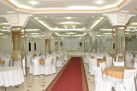 salle de fete espace des etoiles salle des fêtes la soukra zifef