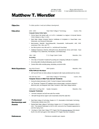 Resume: Sample Resumes For Internships Sample Education Resume For A Teaching Internship Graphic Design Job Description Designer Duties Examples By Real People Actuarial Intern Samples Management Velvet Jobs Pin Resumejob On Resume Student Writing Guide 12 Pdf 2019 16 Best Cover Letter Wisestep Business Analyst College Students 20 Internship Sample Rumes Yuparmagdaleneprojectorg