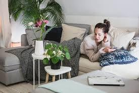 schöne wohnzimmer deko ideen trends schnell schön und