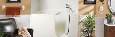 Bath Remodeling Lexington Ky by 1 Louisville Bathroom Remodeling Shower Conversions Walk In Tubs