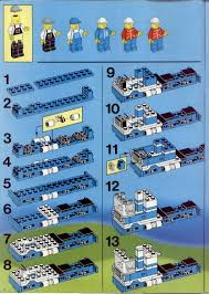 Instructions For 6393-1 - Big Rig Truck Stop | Bricks.argz.com Photos From Inside The Cabs Of Longdistance Truckers Vice The Only Old School Cabover Truck Guide Youll Ever Need Tommy Terrifics Carwash Images Video Bbq Trailers Archives Apex Specialty Vehicles Introducing Norris Diesel Brothers Youtube Big Rig Semi With Dry Van Trailer On Stop Gas S Intertional Trucks Its Uptime Wkhorse Introduces An Electrick Pickup To Rival Tesla Wired Daddy Dave Stoptravel Center Ding Ds Burgers 2621 1527 Reviews 10722 June 2014 The Tc Life Page 2 Schedule Gulf Coast Show