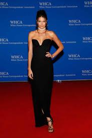 Evening Dresses Red Carpet by Kendall Jenner U0027s 11 Best Red Carpet Moments Vogue
