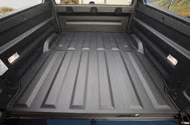 Silverado Bed Extender by 2014 Honda Ridgeline Reviews And Rating Motor Trend