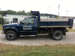 1993 Chevy 3500 Dump Truck For Auction | Municibid Chevrolet 3500 Dump Trucks In California For Sale Used On Chevy New For Va Rochestertaxius 52 Dump Truck My 1952 Pinterest Trucks Series 40 50 60 67 Commercial Vehicles Trucksplanet 1975 1 Ton Truck W Hydraulic Tommy Lift Runs Great 58k Florida Welcomes The Nsra Team To Tampa Photo Image Gallery Massachusetts 1993 Auction Municibid Carviewsandreleasedatecom 79 Accsories And