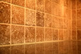 how to tile inside corner walls hunker