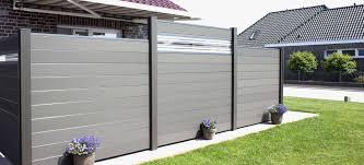 100 Luxury Container House Home Floor Plans Design Ideas Das