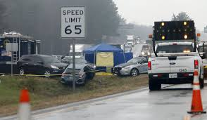 Richmond Man, 40, Identified As Driver Killed In Officer-involved ... 2 Burley Men Movers Victoria Bcs Favourite Moving Company One Man Killed In Hwy 401 Collision Volving Transport Trucks Heroin Overdoses On The Rise Thrghout Central Virginia Two Men And A Truck Home Facebook The Do It For Dale Guy Just Bought A 3 Nascar Truck Racing News Updated Naked Who Was Shot Inrstate 9564 By Richmond Two And Truck Help Us Deliver Hospital Gifts Kids Apartments Burned Fire At Midlothian Village Apartments Charlottesville Va Troy Mi Movers
