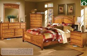 Ikea Childrens Bedroom Furniture by Home Design Kid Bedroom Set Furniture With Purple Kids