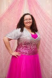 plus size prom dress archives strut bridal salon