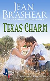 Texas Charm Sweetgrass Springs Stories Heroes Book 23
